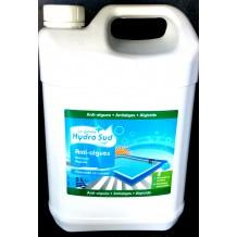 Algicida hydrosud