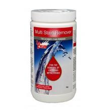 Multi-stain Remover de Lo-Chlor